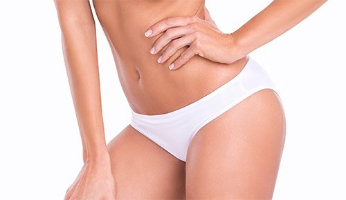 Plus Size Tummy Tuck Scottsdale | Overweight Abdominoplasty